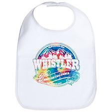 Whistler Old Circle 2 Bib