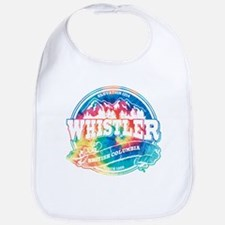 Whistler Old Circle 2 Bib