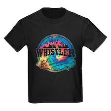 Whistler Old Circle 2 T