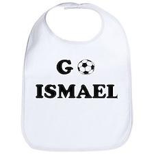 Go ISMAEL Bib