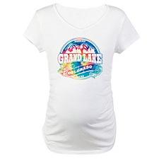 Grand Lake Old Circle Shirt