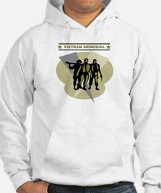 A day to remember Hoodie