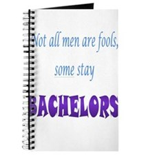 Men are Fools Journal