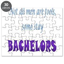 Men are Fools Puzzle