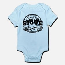 Stowe Old Circle Infant Bodysuit