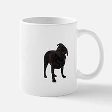 Pugs1 Mug