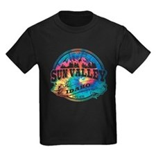 Sun Valley Old Circle T