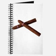Cigars Journal