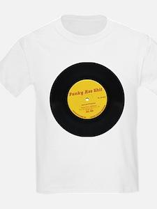 Funky ass shit T-Shirt
