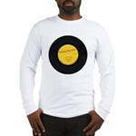 Funky ass shit Long Sleeve T-Shirt