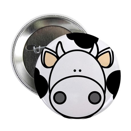 Cow Button