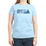 Gega Women's Light T-Shirt
