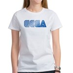 Gega Women's T-Shirt