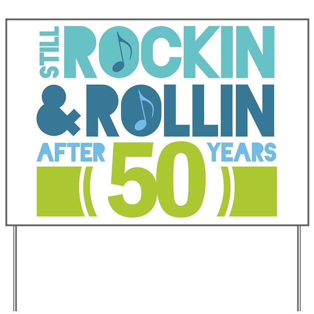 Rock N Roll Baby Bedding