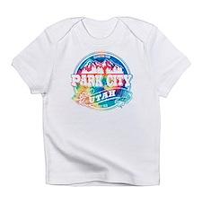 Park City Old Circle Infant T-Shirt