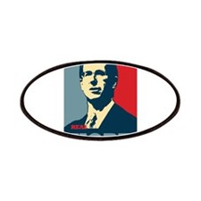 Rick Santorum New Hope Patches