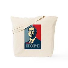 Rick Santorum New Hope Tote Bag