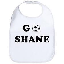 Go SHANE Bib