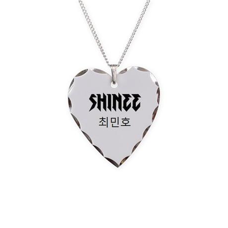 SHINee Love: Minho
