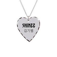 SHINee Love: Key