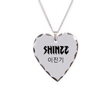 SHINee Love: Jinki