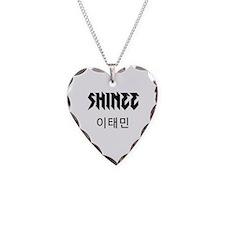 SHINee Love: Taemin