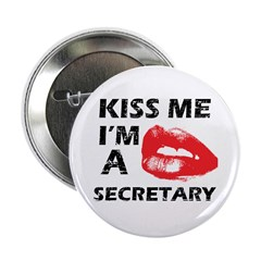 Kiss me I'm a Secretary 2.25