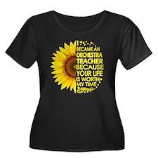 Obama 2012 Election Pro Obama Shirt