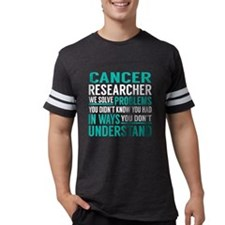 Cute Popular political T-Shirt
