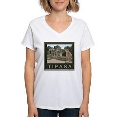 Algeria Tipasa Shirt
