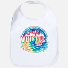 Whistler Old Circle Bib