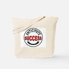 WINNING COUNTS Tote Bag