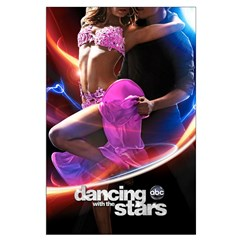 Dancing with the Stars Posters