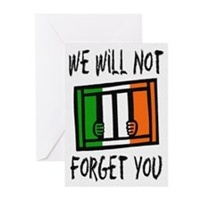 Not Forget Greeting Cards (Pk of 10)