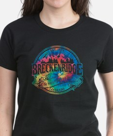 Breck Old Circle Perfect Tee