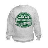 Breckenridge Crew Neck