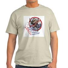 Obama Big Ass T-Shirt