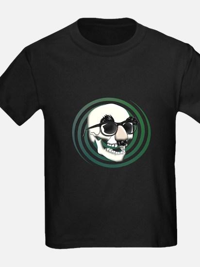 Groucho Skull T