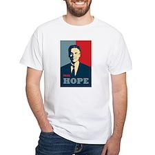 Jon Huntsman Real Hope Shirt
