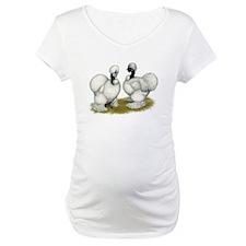 Showgirl Bantams Shirt