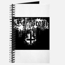 Gorgoroth Journal