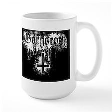 Gorgoroth Mug