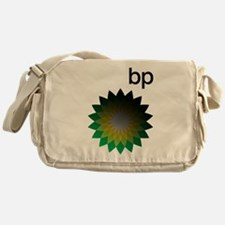 BP Messenger Bag