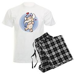 Cute Elephant Pajamas