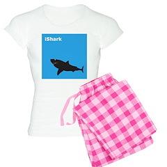 iShark Pajamas