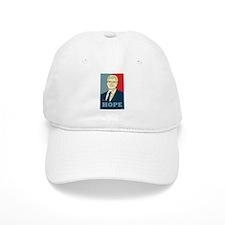 Newt Gingrich Real Hope Baseball Cap
