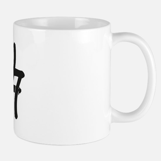 n7_s_b_8.3x3 Mugs