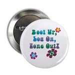 Zone Out! Button