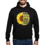 Organic Garden Blogger Light T-Shirt
