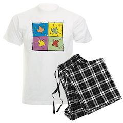 Maple Canada Pajamas